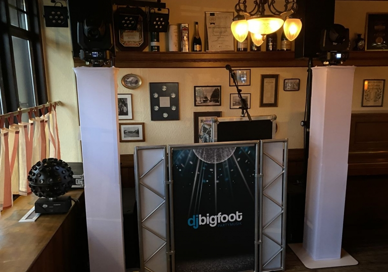 dj-bigfoot-party-plus-4-1200px-72dpi