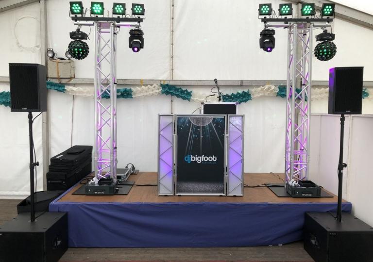dj-bigfoot-schuetzenfest-premium-1-1200px-72dpi