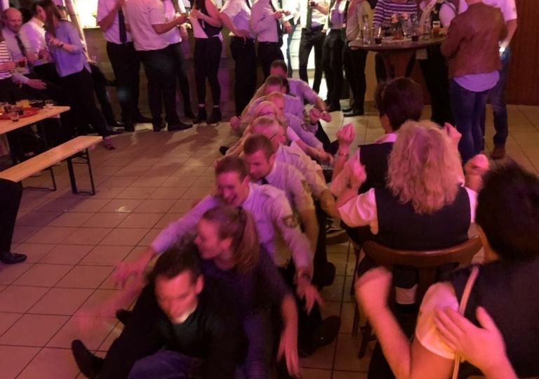 dj-scheibenfest-schuetzenhalle-dueste-2019-4-1200px-72dpi